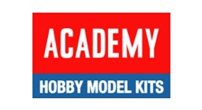 Hersteller: Academy