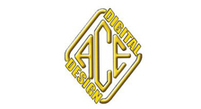 Hersteller: ACE