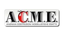 Hersteller: ACME