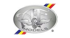 AF Models