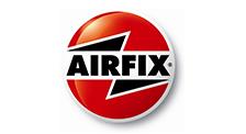 Hersteller: Airfix