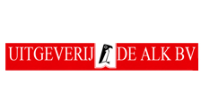 Uitgeverij de Alk BV