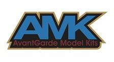 Hersteller: AMK