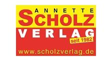 Annette Scholz Verlag