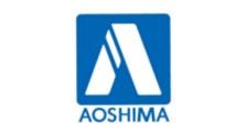 Hersteller: Aoshima