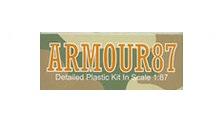 Armour87