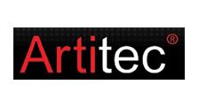 Artitec