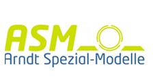 Hersteller: ASM