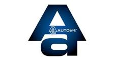 Hersteller: AUTOart