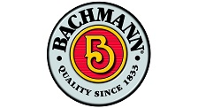 Bachmann USA