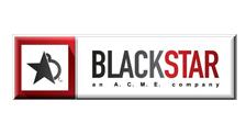Hersteller: Blackstar