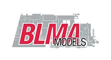 Hersteller: BLMA