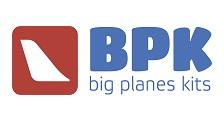 Hersteller: BPK