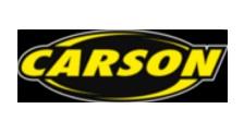 Hersteller: Carson