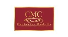 Hersteller: CMC
