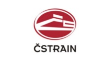 Hersteller: CS Train