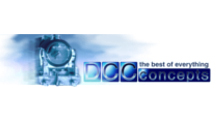 DCCconcepts