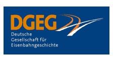 Hersteller: DGEG