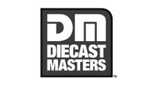 DM Diecast Masters