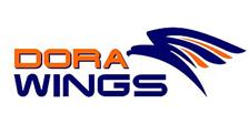 Dora Wings