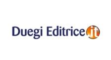 Duegi Editrice