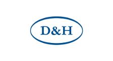 D & H