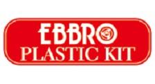 Hersteller: Ebbro