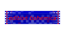 Edition Bohemica