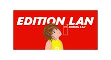 Edition Lan