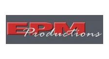 Hersteller: EPM