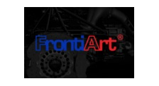 RMC Fronti Art