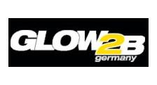 Glow2B