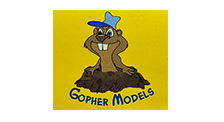 Gopher Models