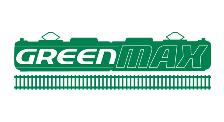 Hersteller: GreenMax