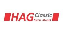 HAG Classic