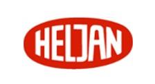 Hersteller: Heljan