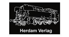 Herdam