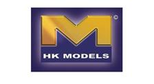 HK Model