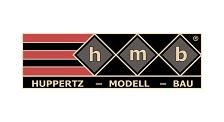 Hersteller: HMB