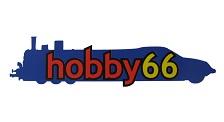 Hersteller: Hobby66