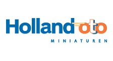 Holland oto