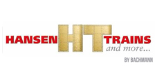 Hansen Trains
