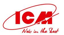 Hersteller: ICM