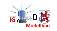 Hersteller: IG BlaulichD
