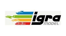 Hersteller: IGRA