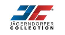 Hersteller: Jägerndorfer