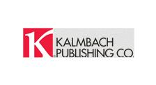 Hersteller: Kalmbach