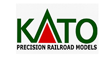 Hersteller: Kato