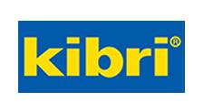 Hersteller: Kibri