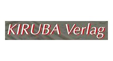 Hersteller: Kiruba